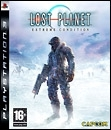 Lost Planet: Extreme Condition (PS3)